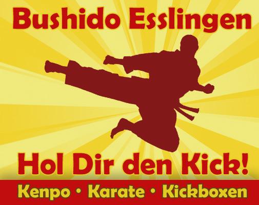 Fabrik neue Sachen wie kauft man Kampfkunst - Kampfsport - Selbstverteidigung   Bushido ...